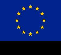 Gefördert durch Europäische Sozialfonds